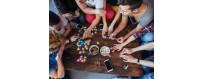 juegos de mesa para compartir en familia,