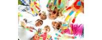 entretenimiento para los mas pequeños didacto