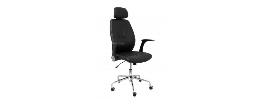comprar sillas oficina al mejor precio y calidad, comprar sillas escolares,comprar armarios oficina,comprar mobiliario de oficina
