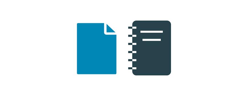 cuadernos oxford, libreta oxfros cuadernos, cuadernos espiral