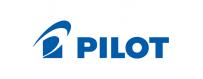 somos distribuidores de Pilot, todo lo que necesites en boligrafos y rollers, pilot, v5,7,supergrip,g2