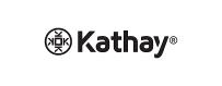 material de papeleria kathay distribuicion