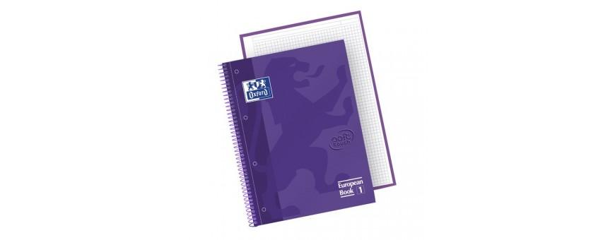 cuadernos y libretas microperforados la mejor calidad y el mejor precio