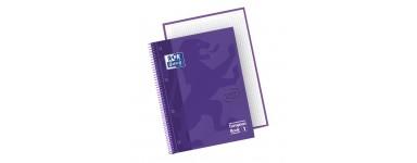 Cuadernos, Libretas...
