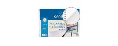 Carpesanos, C. Anillas
