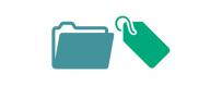 comprar archivadores al mejor precio y las primeras marcas,comprar archivos,comprar material oficina paperidea
