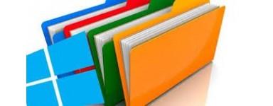 Libretas, Cuadernos