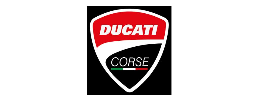 mochila escolar ducati corse,papeleria ducati,productos originales ducati