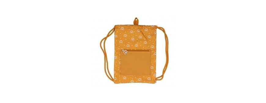 comprar mochila sacoe scolar,sacos escoalres, comprar