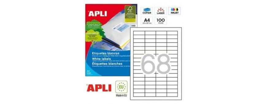 etiquetas adhesivas comprar multirtes en granollers, comprar etiqueras adhesivas en granollers multi tres
