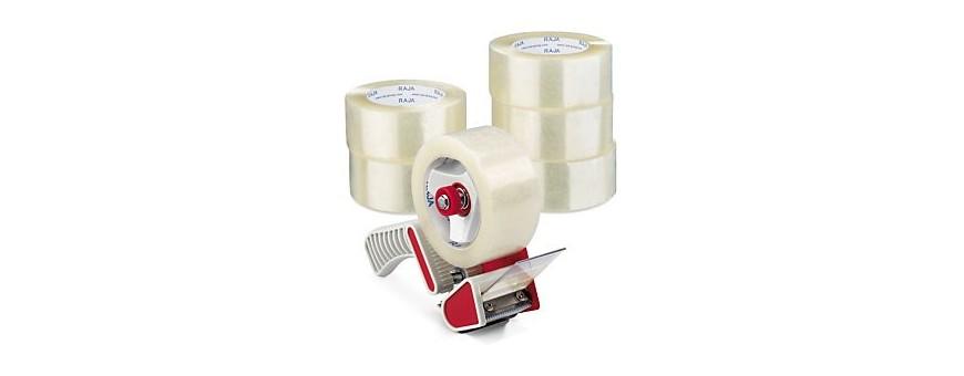 cintas adhesivas y precio en granollers, todo e materrial de oficina servicio 4horas todo lo que necesitas al mejor precio paperidea
