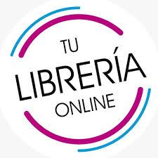 LIBRERIAONLINE-PAPERIDEA.jpg